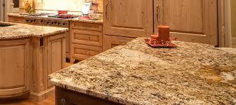 granite countertop maintenance tips