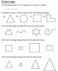 Worksheets for 3 Year Olds | Homeschooldressage.com