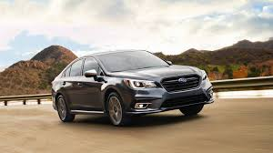 2018 subaru 3 6r. beautiful 2018 2018 subaru legacy review ratings edmunds dekarlovofo choice image inside 3 6r y