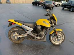 buell blast used search for your used