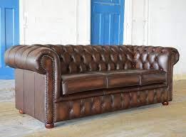 chesterfield sofa antique clarendon