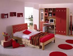 Romantic Decoration For Bedroom Color Designs For Bedrooms With Romantic Bedroom Red Blankets And