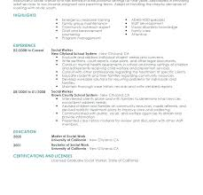 Community Outreach Specialist Sample Resume Interesting Food Service Job Summary Resume For Worker Sample Construction