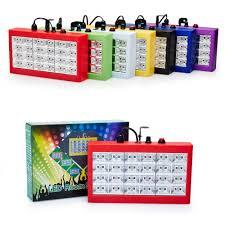 get stage lighting control aliexpress com alibaba