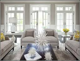 Gray Dining Room Paint Color Ideas  Photos Of The Reviews What - Gray dining room paint colors