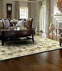 area rug pads safe for hardwood floors rugs flooring
