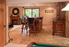 basement lighting layout. consideration drop ceiling lighting covers basement layout