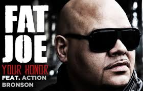 fat joe f action bronson your honor 2016