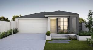Modern 3 Bedroom House Design 3 Bedroom House Plans Home Designs Celebration Homes