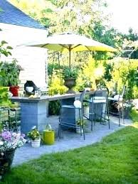 pull up bar garden backyard outdoor building block easy in your kit backyard pull up bar