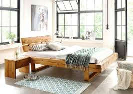 Komplett Schlafzimmer Mit Boxspringbett Motorscooterwallpaperga