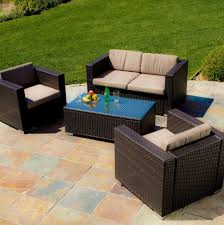patio furniture sets under 50 extraordinary patio sets under 200
