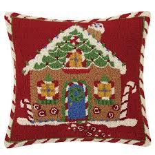 wool throw pillows. Interesting Pillows Intended Wool Throw Pillows L