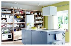 Vanity Elegant Smart Alternatives To Kitchen Cabinets Householdpedia Decor  Jpg On ...