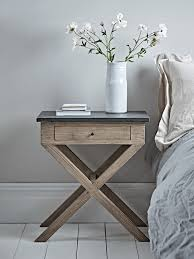 bedside tables modern design dining tables metal wooden coffee tables small round