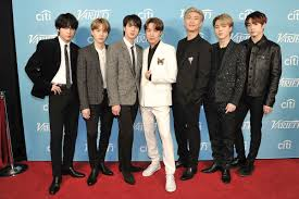 We're excited about this collaboration and can't wait to share the bts meal with the world, says. Mcdonald S To Roll Out Bts Chicken Nugget Meal In U S On May 26 New York Daily News
