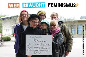 Feminismus hannover