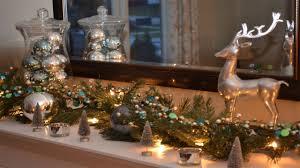 Amazing christmas fireplace mantel decoration ideas Wreath 2018 Winter Fireplace Mantel Decorations Ideas Youtube 2018 Winter Fireplace Mantel Decorations Ideas Youtube