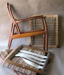 danish furniture companies. Danish Furniture Companies Century Brands Retro Dining Office .