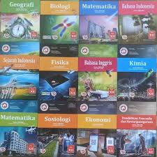 Isi teks ceramah mengandung a. Buku Matematika Intan Pariwara Kelas 10 Dunia Sosial