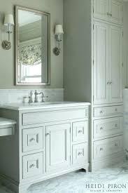 bathroom linen closet linen cabinet for bathroom bathroom towel cabinet linen pantry cabinet bathroom vanities with bathroom linen closet