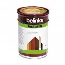 Краска-<b>лазурь</b> для дерева - купить <b>лазурь</b> для дерева по низкой ...