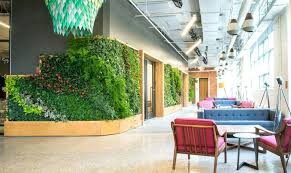 greenery office interiors. Green Your Office Learn More Greenery Interiors Ltd T
