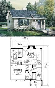 Cottage Design Plans Small Cabin Plan Ideas Cottages Design Plans Blueprints