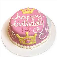 Customized Princess Birthday Cakes For Dogs Organic Dog Treats