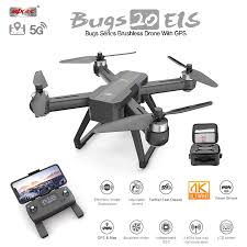 Best Offers brushless rc drone <b>jjrc</b> brands and get free shipping - a561