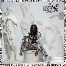 Icône album by Cheu-B
