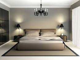 Contemporary bedroom decor Urban Modern Bedroom Images Modern Bedroom Design Ideas Design Bedroom Modern Modern Bedroom Designs Example Of Modern Bedroom Wardrobe Designs Images Krichev Modern Bedroom Images Modern Bedroom Design Ideas Design Bedroom