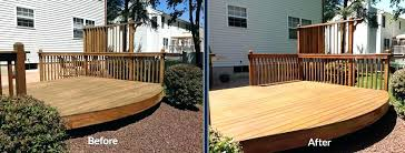 cost to paint a deck deck painting deck painting cost estimator deck painting cost to strip cost to paint a deck