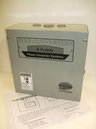 static phase converter wiring diagram wiring diagram and schematic 20 kva static frequency converter 3 phase 220v 380v 480v gohz