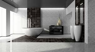 modern bathroom design pictures zampco