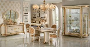 italian dining room furniture. Italian Dining Room Sets Best Of Furniture Splendid Style Table Uk E