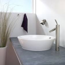 Designer Bathroom Fixtures Custom Ideas