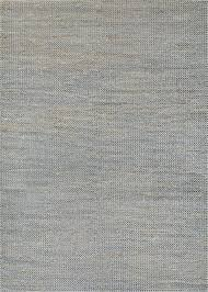eco friendly ambary azolla jute area rugs  rug shop and more