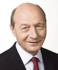 Traian Basescu Born: 4-Nov-1951. Birthplace: Basarabi, Romania - traian-basescu-1-sized