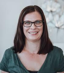 Dr Olga Lavalle & Associates | Psychologists Wollongong | P: 0242445636