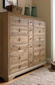 dresser and chest set. Dresser Chest Of Drawers Best Large Ideas On Jewelry 4 And Set D