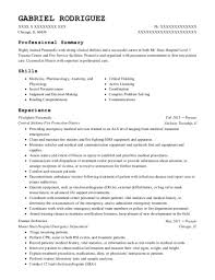 Laborer Resume Samples Best Of Best Masonry Laborer Resumes ResumeHelp