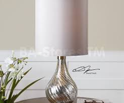 ... Large-size of Cool Q Mercury Glass Table Lamp Base Jcpenney Mercury Glass  Table Lamp ...