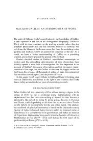ralph waldo emerson essay education summary   essayralph waldo emerson education essay summary