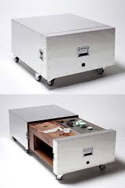 Furniture Box 313 Best Wood Box Images On Pinterest Tool Storage Woodwork And