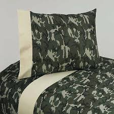 queen size camo comforter bedding queen