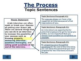 making an outline a plan that builds an essay essay ppt 7 the