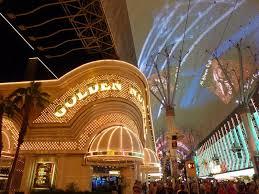 Golden Nugget Hotel Downtown Las Vegas Best Hotel Downtown