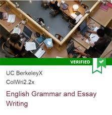 online grammar course college homework help and online tutoring  online grammar course