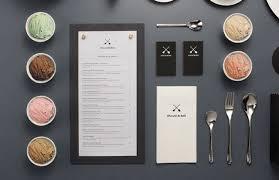 Menu Designs 7 Menu Design And Layout Mistakes Restaurants Canada Blog